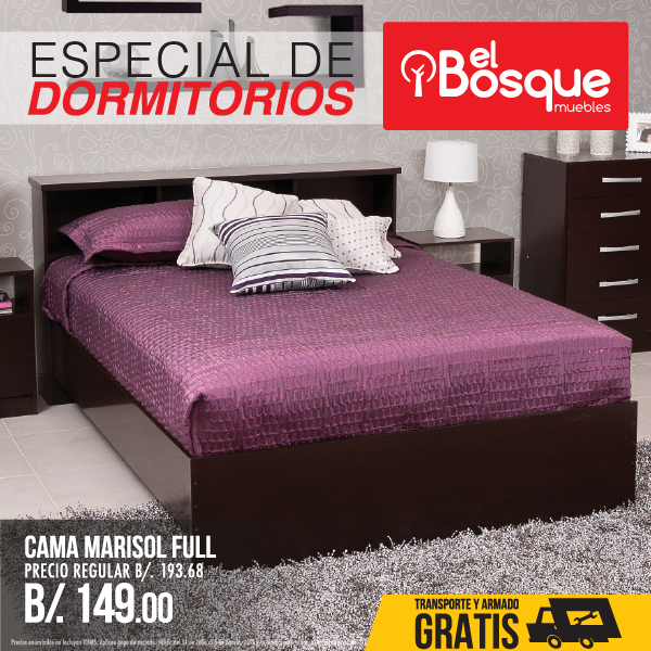 half price mattress las vegas