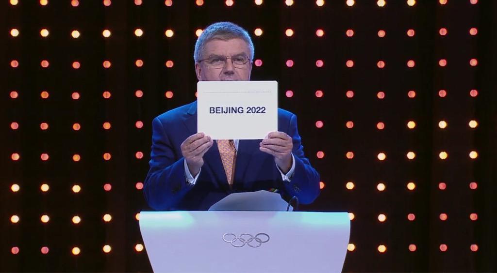 Олимпиада-2022 - Страница 3 CLPB6juUcAAwI99