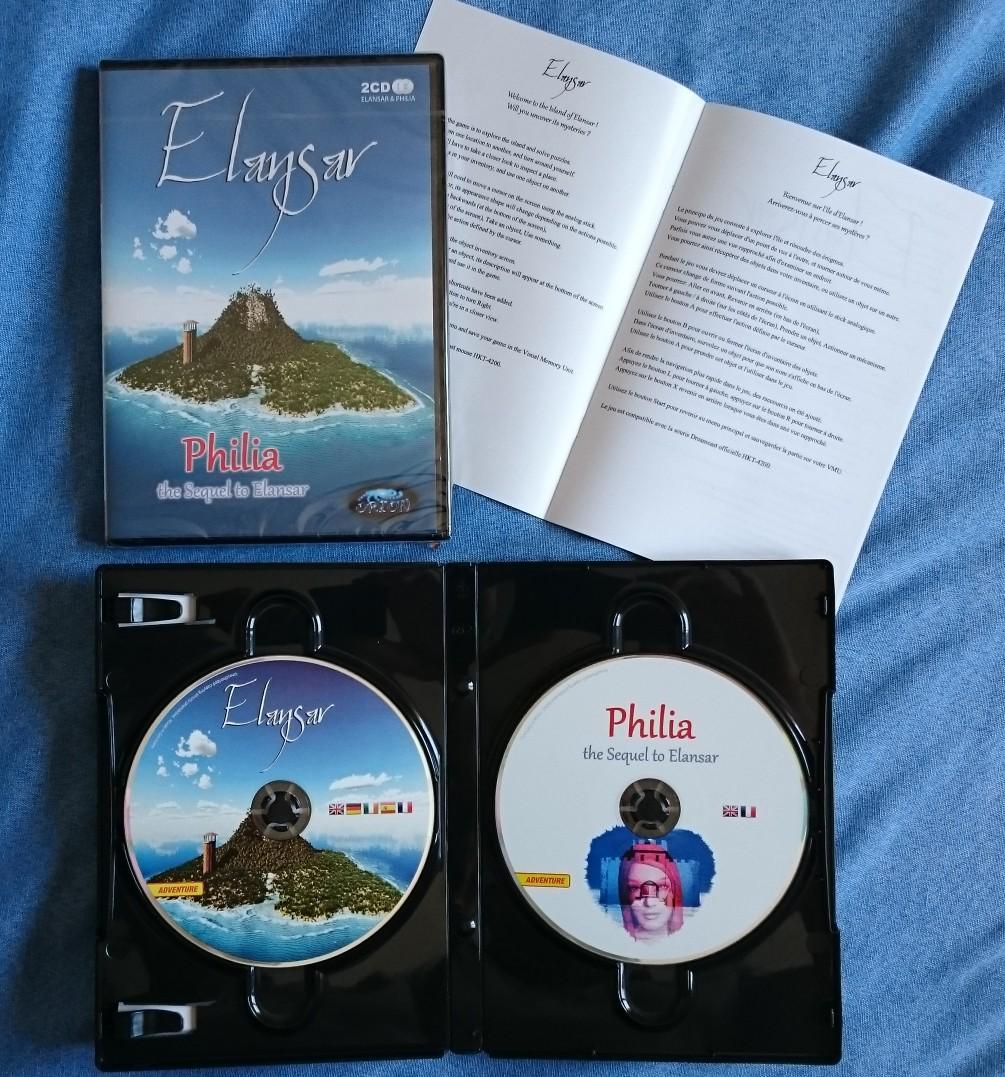 Elansar & Philia pour Dreamcast CLPCZ3_WgAAp30u