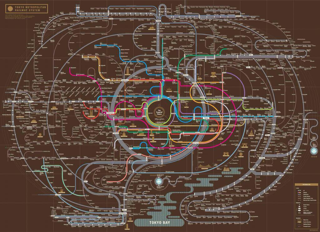 日本,路線図,RPG,マップ,JR,鉄道, ロードマップ,ダンジョン,冒険,旅,旅行,