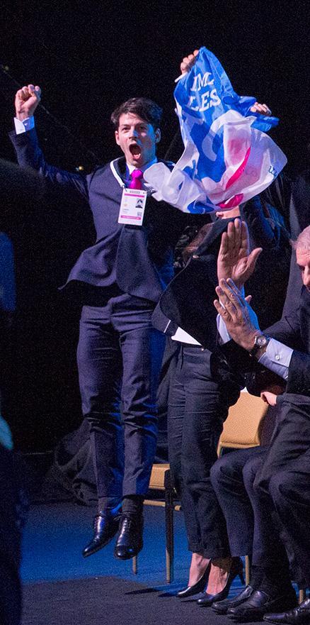 Олимпиада-2022 - Страница 3 CLPgjlBUAAAogpM