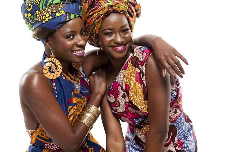 African dating sites for free
