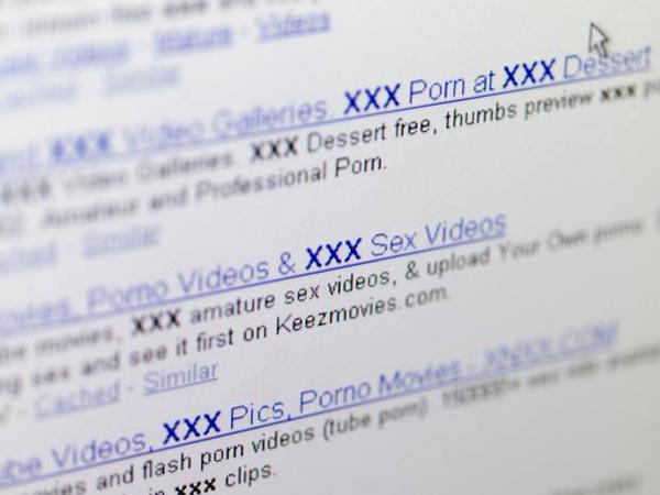 Free porn pics websites