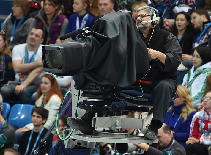 Спортивный канал «Матч ТВ» - Страница 3 CLPpZKwUYAAVi41