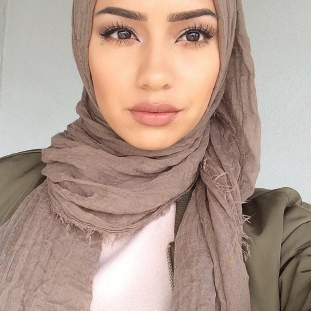 old washington single muslim girls Russian girls look for husbands abroad why russian women, being so attractive and sexual, although often turn to international online dating services to search for an american or european man for the husband position.