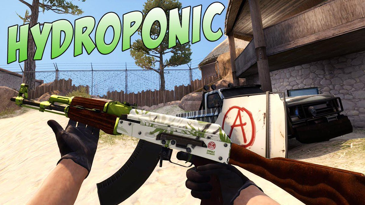 Cs go ak 47 com opskins cs go no steam