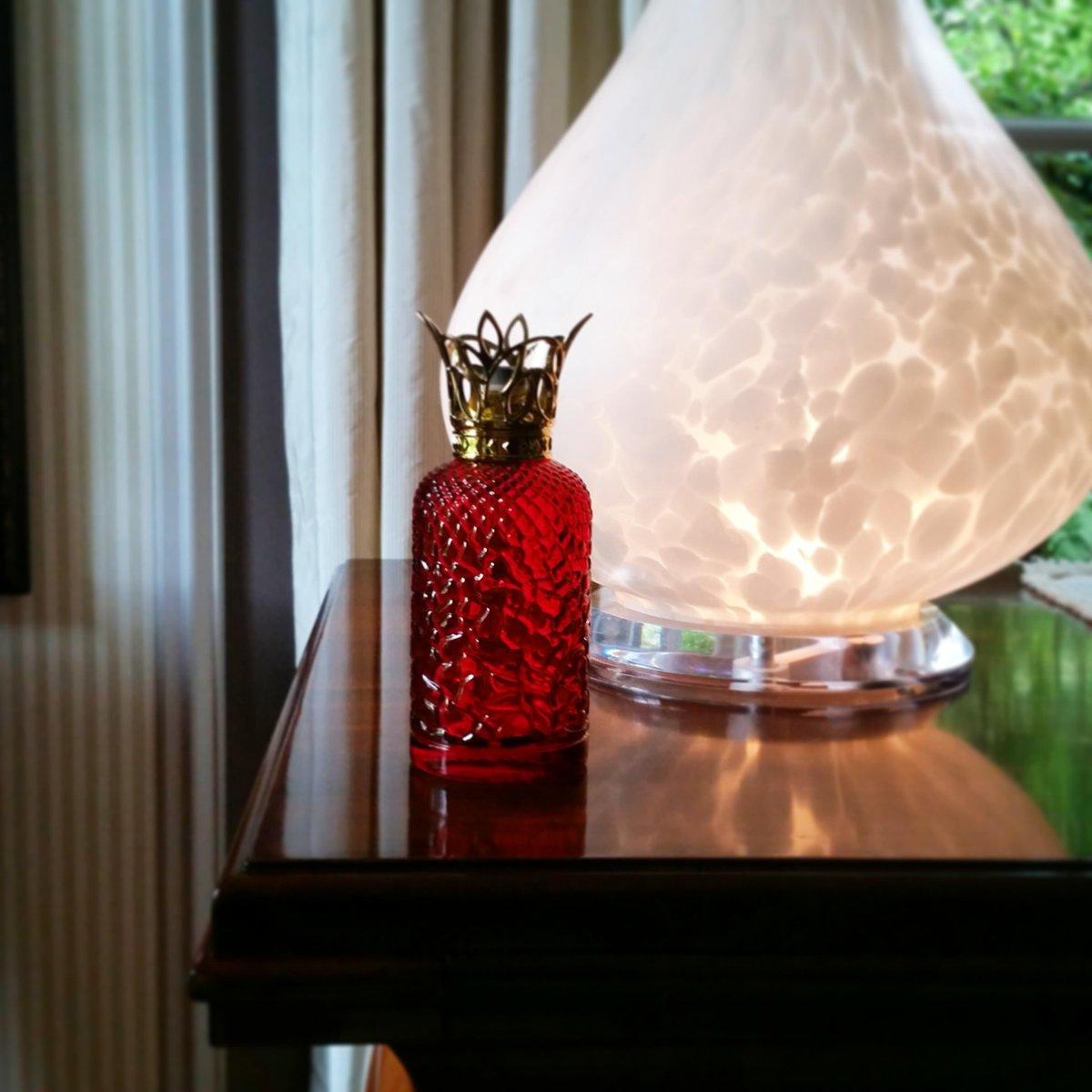 lampe berger usa lampebergerusa twitter. Black Bedroom Furniture Sets. Home Design Ideas
