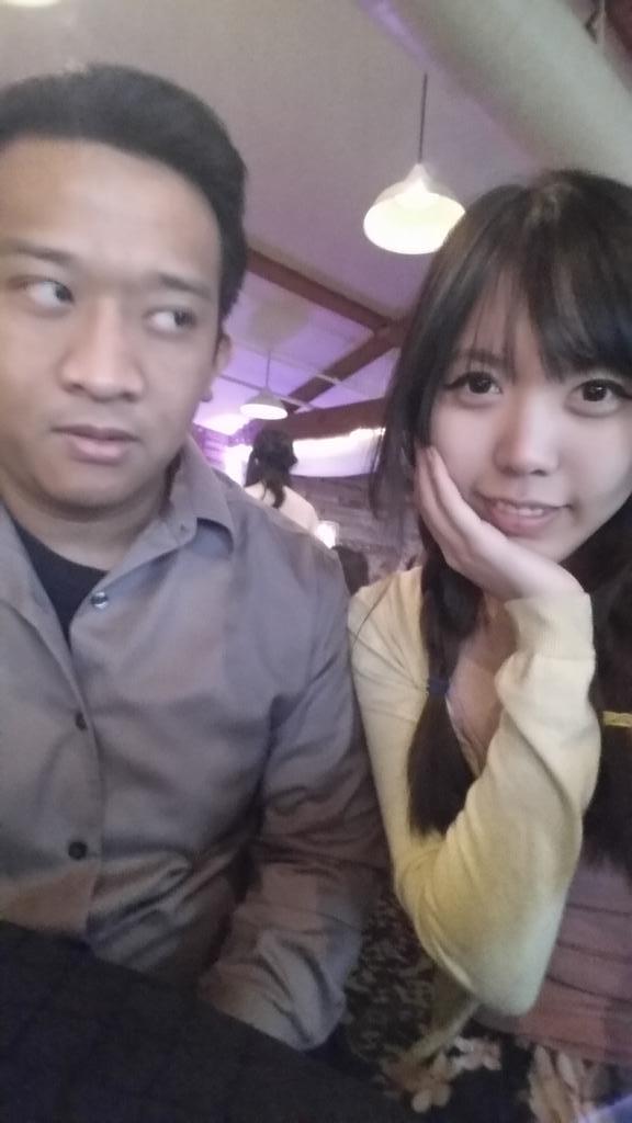 Jummychu and lilypichu dating