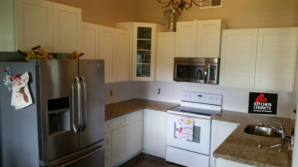 411 kitchen cabinets 411kitchen twitter