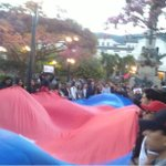 Hoy Por Quito on Twitter