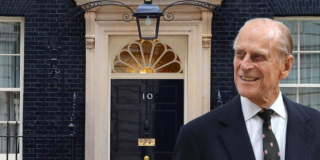 Is David Cameron a moron from the outer reaches of the universe? (Part 2) - Page 11 CLRNY83W8AAKr6N