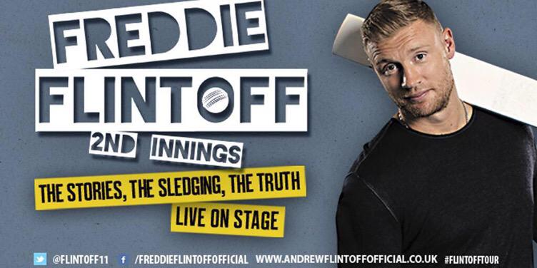 Think there's a few tickets left for my show in Wolverhampton on Monday ! Although people do have radiators to bleed http://t.co/QXAR5HbNym