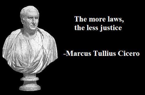 bem j ilmu hukum on quotes pagi ini t co