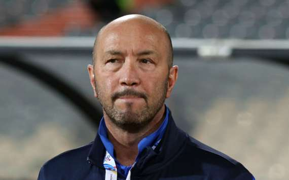 Sampdoria: Zenga ha cancellato il suo account Twitter