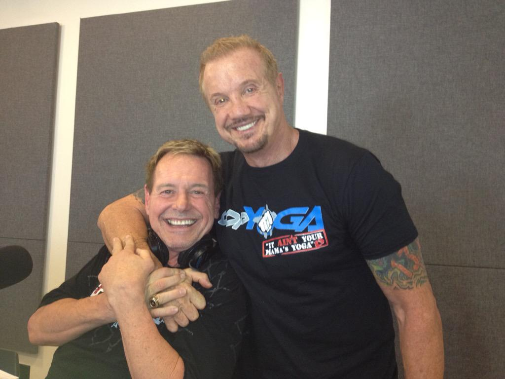 I'm stunned! 1st Dusty now Roddy I'm incredibly bummed! He was one my favorite people on our planet GOD BLESS HOT ROD
