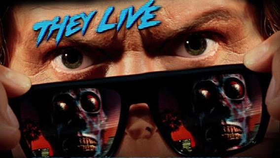 Just found out about #RowdyPiper. What a shock. I'm at a loss for words. Let's watch They Live tonight. #RIPHotRod