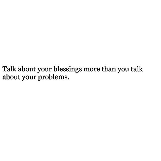 Let us speak our blessings into existence!! Remember the universe listens to you… Ask. Believe. Receive. http://t.co/0FgAC4vsi5