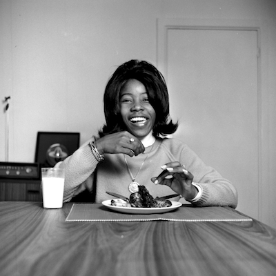 people search jacksonville find millie small