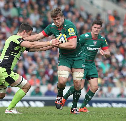 RT @LeicesterTigers: A very happy birthday to @edslater Have a good one Slates #Tigersfamily http://t.co/cCrrNn7VIT