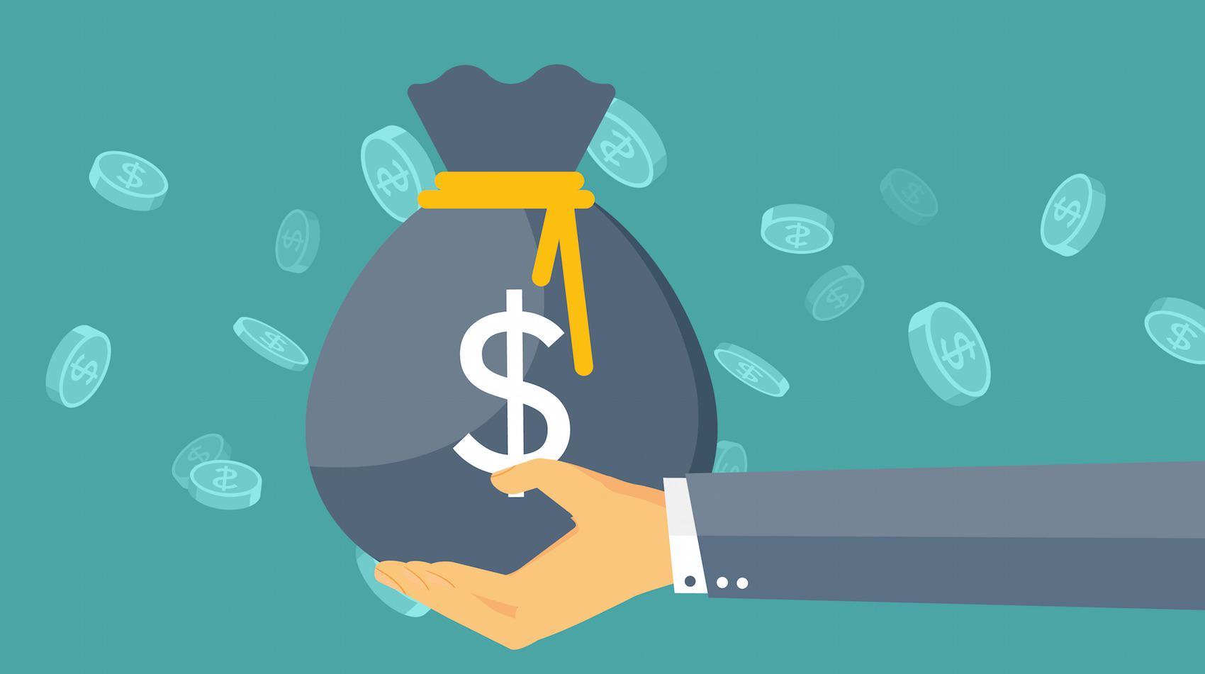 RT @TheNextWeb: How to take your app and turn it into cash money http://t.co/l62HD4Kbjc http://t.co/AqEnn2dNbG