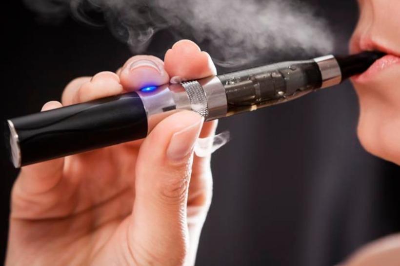 The e-cigarette craze and sweets for bankers get 'Nudge unit' thumbs-up http://t.co/OC2dTI2RtN  via @MarketingUK http://t.co/45jJ0L0Fnd