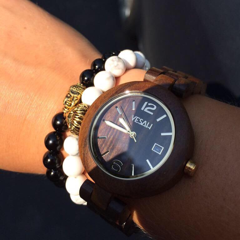 yesah bracelet watches yesah 6720