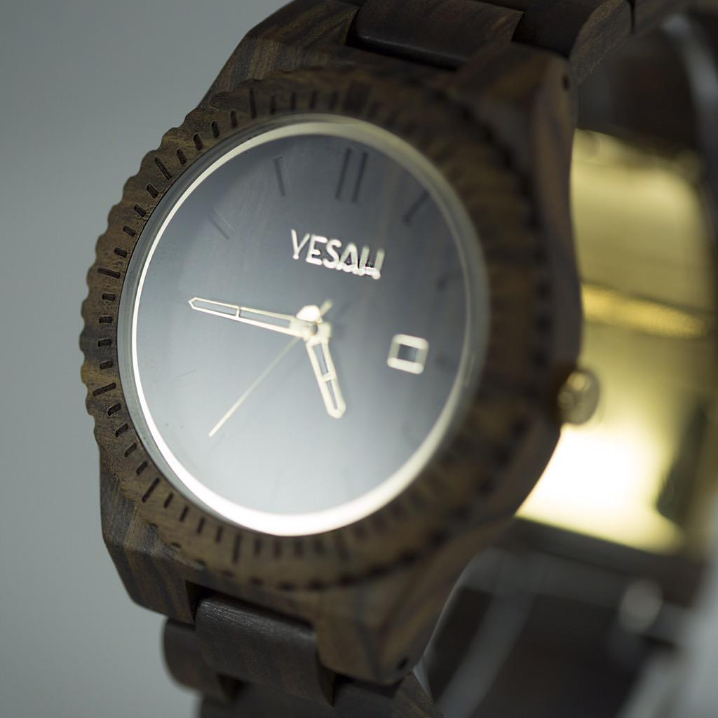 yesah bracelet watches yesah 3204