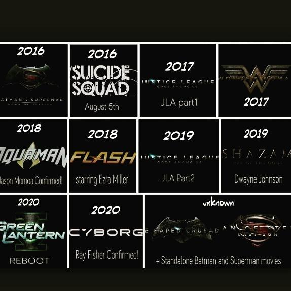 movies that came out in 2020