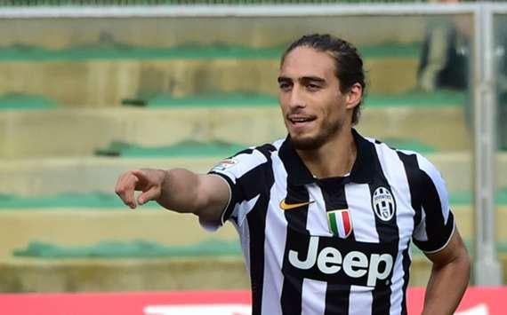 Calcio: Marsiglia-JUVENTUS, orario Streaming Rojadirecta