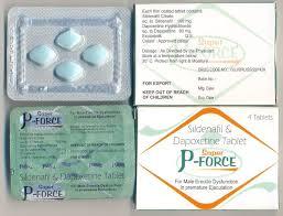 din # for viagra