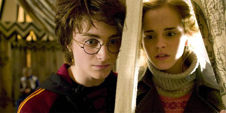#NewHarryPotterBooks Hashtag Game Confused And Disappointed A Lot Of Harry Potter Fans http://t.co/8wYOycRfpi http://t.co/2BXVA0cJ4m