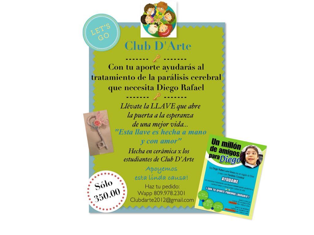 Magnífico Salón De Uñas Nueva Esperanza Pa Ornamento - Ideas Para ...