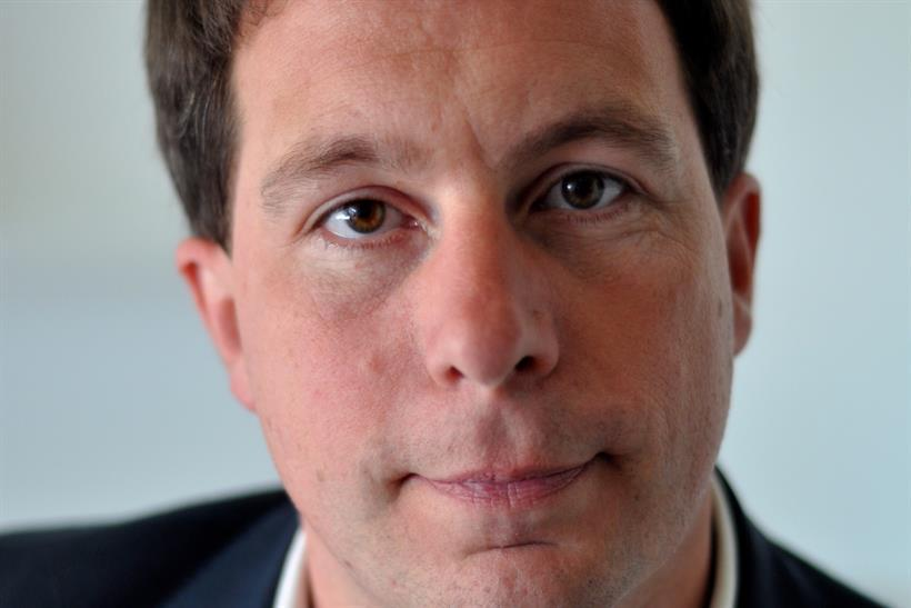 For mobile video to compete for TV budgets requires reach and scale says Stephen Upstone http://t.co/T50THUdjjP http://t.co/9pmMnmJp0y
