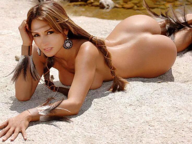 Sexy Women Nude Thenude 1