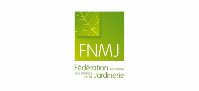 J+1 -  LA FNMJ S'INQUIETE DU MANQUE DE CROISSANCE DU MARCHE DU JARDIN http://t.co/su9IUAcdnP