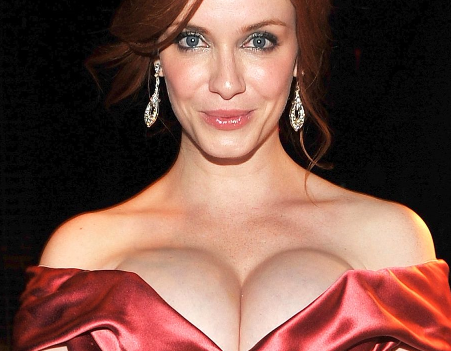 best-rated-celeb-boobs-pics