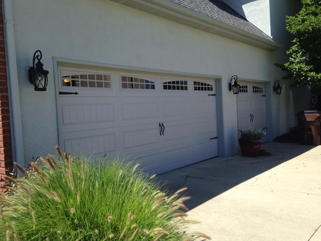 Garage Door Repair Columbus Ohio Images Design Ideas
