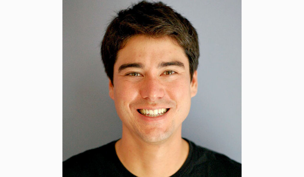 Dropbox has hired a Twitter employee to fill a critical position: