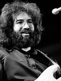 Happy Birthday, Jerry Garcia. https://t.co/oR17kzuOum http://t.co/s4vOejIIqP