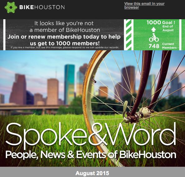 Bikehouston Org Embedded image permalink