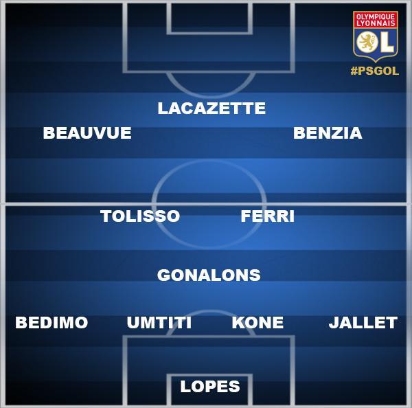 Ligue 1 2015/2016 CLV5JFrWEAAlHqB