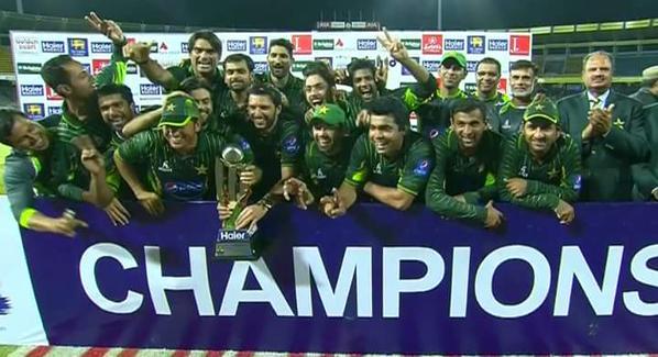 CLV9j6OVAAAdgoElarge - Pakistan vs SriLanka Series 2015