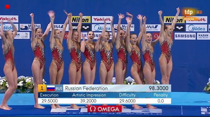 Казань - 2015 ЧМ по водным видам спорта - Страница 6 CLVY0_XWsAAfuox