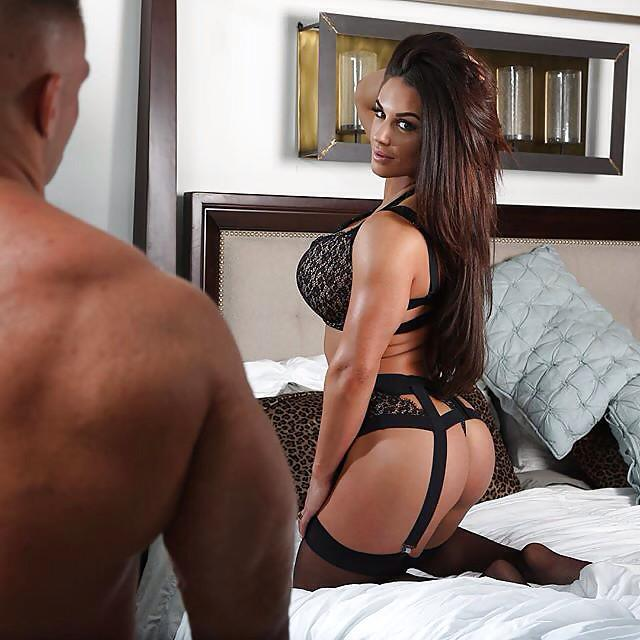 Apologise, but, Kaitlyn wwe real porn