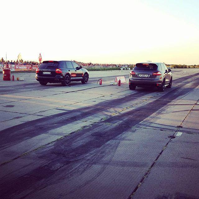 #zapretnayazona #широкое #drag #запретнаязона #cars #zp #treck #nightdrag #широкое #porschebatl #porsche #porscheca…