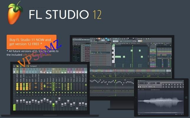 fl studio 11 key free download
