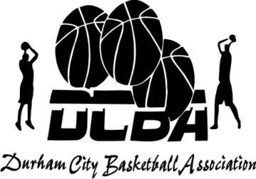 Durham City Bball On Twitter House League Registration Now Open
