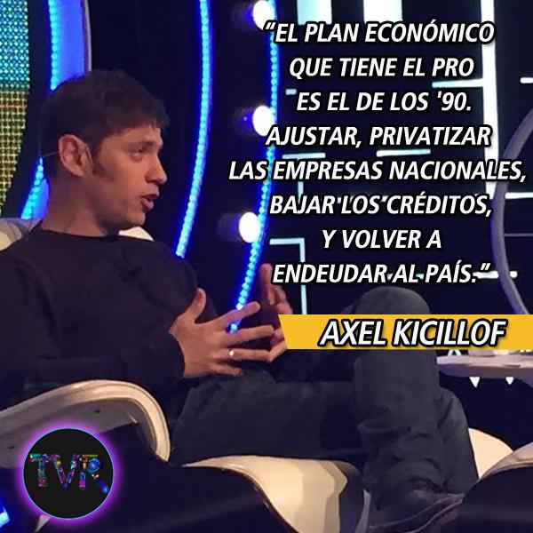 #AxelKicillofEnTVR http://t.co/fE79lgRZ7q
