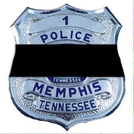 Memphis police officer fatally shot during traffic stop