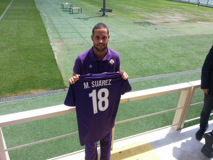 Fiorentina-Barcellona, info diretta streaming diretta Champions Cup